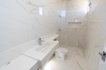 Comprar Apartamento / Padrão em Franca R$ 410.000,00 - Foto 15