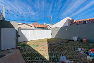 Comprar Apartamento / Padrão em Franca R$ 410.000,00 - Foto 3