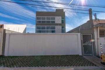 Comprar Apartamento / Padrão em Franca R$ 410.000,00 - Foto 1