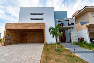 Franca Residencial Olivito Casa Venda R$2.400.000,00 3 Dormitorios 4 Vagas Area do terreno 338.00m2 Area construida 308.22m2