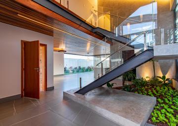 Comprar Casa / Condomínio em Franca R$ 2.400.000,00 - Foto 3