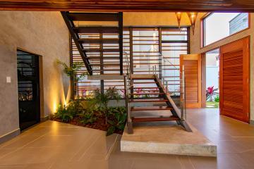 Comprar Casa / Condomínio em Franca R$ 2.400.000,00 - Foto 4