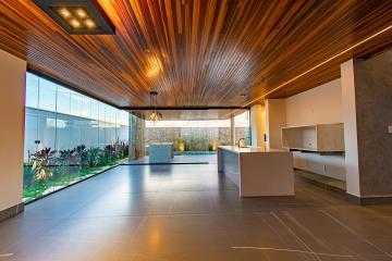 Comprar Casa / Condomínio em Franca R$ 2.400.000,00 - Foto 5