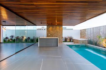 Comprar Casa / Condomínio em Franca R$ 2.400.000,00 - Foto 9