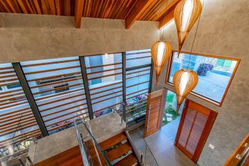Comprar Casa / Condomínio em Franca R$ 2.400.000,00 - Foto 18