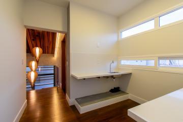 Comprar Casa / Condomínio em Franca R$ 2.400.000,00 - Foto 20