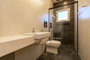 Comprar Casa / Condomínio em Franca R$ 2.400.000,00 - Foto 22
