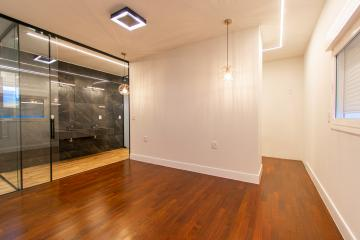 Comprar Casa / Condomínio em Franca R$ 2.400.000,00 - Foto 24