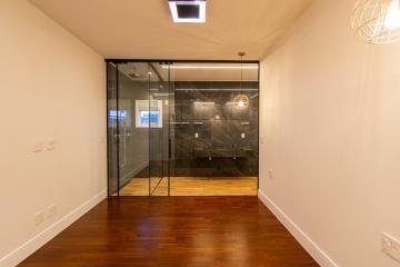 Comprar Casa / Condomínio em Franca R$ 2.400.000,00 - Foto 25