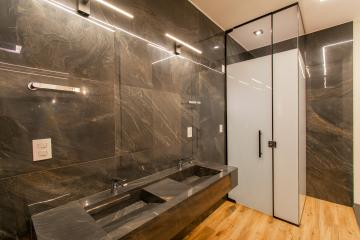 Comprar Casa / Condomínio em Franca R$ 2.400.000,00 - Foto 28