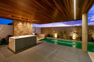 Comprar Casa / Condomínio em Franca R$ 2.400.000,00 - Foto 12