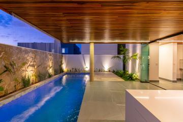 Comprar Casa / Condomínio em Franca R$ 2.400.000,00 - Foto 15