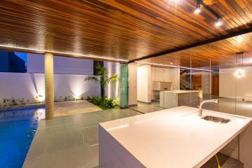 Comprar Casa / Condomínio em Franca R$ 2.400.000,00 - Foto 16