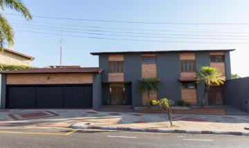 Franca Residencial Paraiso Comercial Locacao R$ 15.000,00 4 Dormitorios 3 Vagas Area do terreno 624.00m2 Area construida 470.79m2