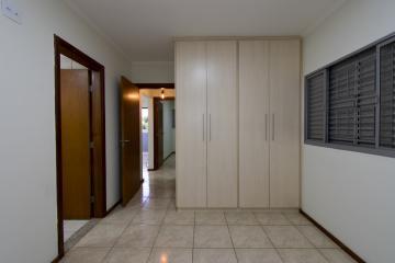 Alugar Apartamento / Padrão em Franca R$ 1.100,00 - Foto 12