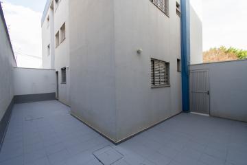 Alugar Apartamento / Padrão em Franca R$ 1.100,00 - Foto 8