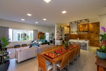 Franca Morada do Verde Casa Venda R$3.500.000,00 Condominio R$600,00 3 Dormitorios 4 Vagas Area do terreno 1400.00m2 Area construida 386.57m2