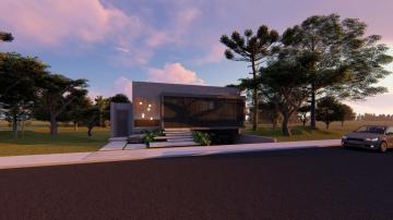 Franca Villa Di Capri Casa Venda R$1.600.000,00 Condominio R$330,00 3 Dormitorios 2 Vagas Area do terreno 360.00m2 Area construida 230.00m2