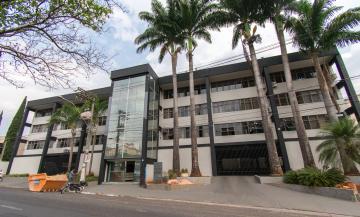 Alugar Comercial / Sala em Franca. apenas R$ 200.000,00