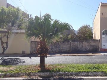 Comprar Terreno / Em bairro em Franca R$ 300.000,00 - Foto 1