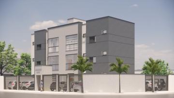 Comprar Apartamento / Padrão em Franca R$ 215.000,00 - Foto 1