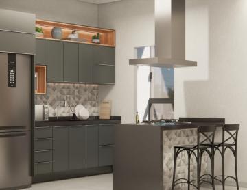 Comprar Apartamento / Padrão em Franca R$ 215.000,00 - Foto 3
