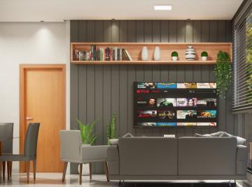 Comprar Apartamento / Padrão em Franca R$ 215.000,00 - Foto 7