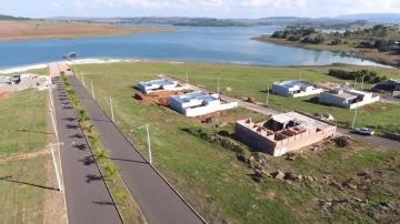 Comprar Terreno / Condomínio em Cássia R$ 250.000,00 - Foto 10