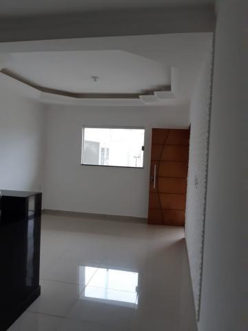 Comprar Apartamento / Padrão em Franca R$ 190.000,00 - Foto 1