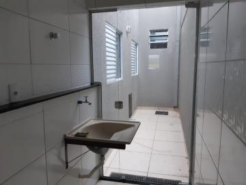 Comprar Apartamento / Padrão em Franca R$ 190.000,00 - Foto 4