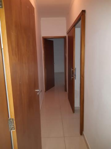 Comprar Apartamento / Padrão em Franca R$ 190.000,00 - Foto 5