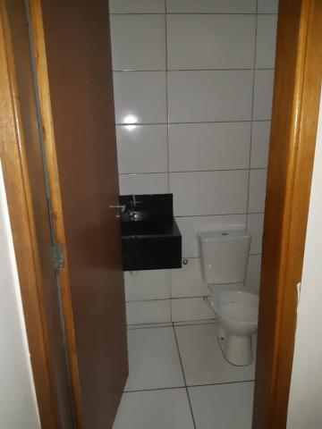 Comprar Apartamento / Padrão em Franca R$ 190.000,00 - Foto 8