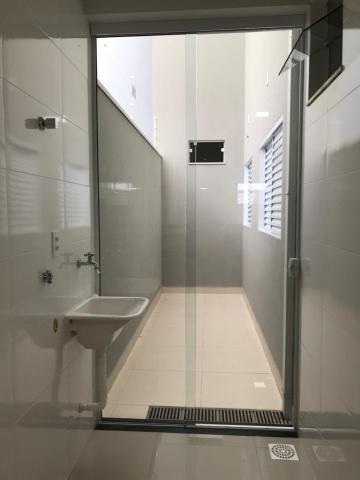 Comprar Apartamento / Padrão em Franca R$ 355.000,00 - Foto 4