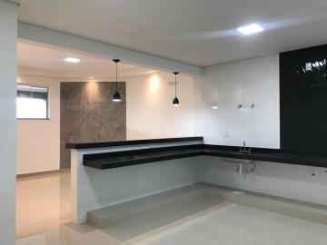 Comprar Apartamento / Padrão em Franca R$ 355.000,00 - Foto 3