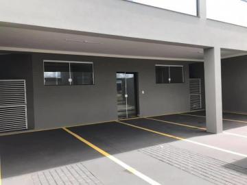 Comprar Apartamento / Padrão em Franca R$ 368.000,00 - Foto 1