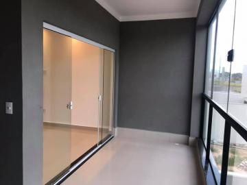 Comprar Apartamento / Padrão em Franca R$ 368.000,00 - Foto 4