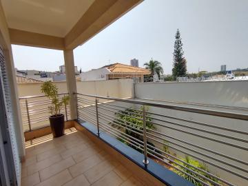 Comprar Casa / Sobrado em Franca R$ 1.600.000,00 - Foto 16