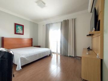 Comprar Casa / Sobrado em Franca R$ 1.600.000,00 - Foto 13
