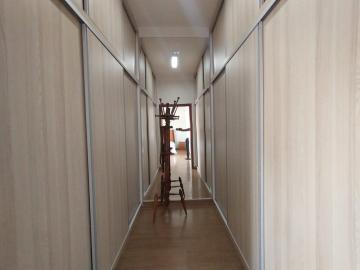 Comprar Casa / Sobrado em Franca R$ 1.600.000,00 - Foto 14