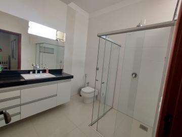 Comprar Casa / Sobrado em Franca R$ 1.600.000,00 - Foto 20