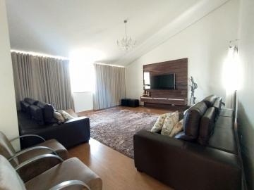 Comprar Casa / Sobrado em Franca R$ 1.600.000,00 - Foto 2