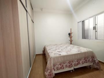 Comprar Casa / Sobrado em Franca R$ 1.600.000,00 - Foto 19