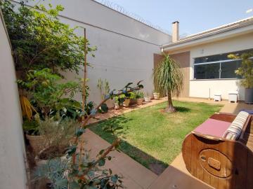 Comprar Casa / Sobrado em Franca R$ 1.600.000,00 - Foto 9