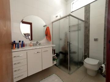 Comprar Casa / Sobrado em Franca R$ 1.600.000,00 - Foto 23