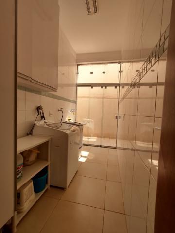 Comprar Casa / Sobrado em Franca R$ 1.600.000,00 - Foto 25