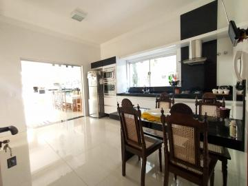 Comprar Casa / Sobrado em Franca R$ 1.600.000,00 - Foto 5
