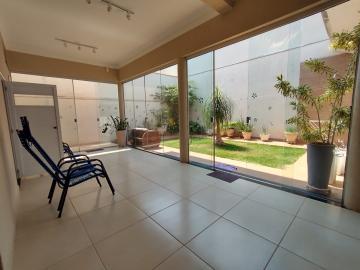 Comprar Casa / Sobrado em Franca R$ 1.600.000,00 - Foto 8
