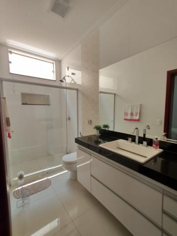 Comprar Casa / Sobrado em Franca R$ 1.600.000,00 - Foto 22