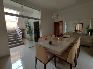 Comprar Casa / Sobrado em Franca R$ 1.600.000,00 - Foto 4