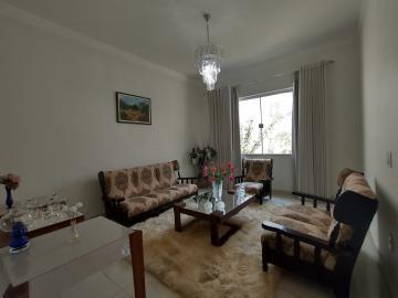 Comprar Casa / Sobrado em Franca R$ 1.600.000,00 - Foto 1